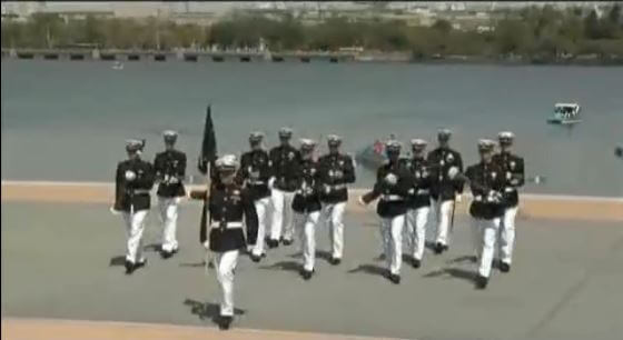 merchant marine academy essay Comprehensive information on admission at united states merchant marine academy, including admission requirements and deadlines, early and regular admission rates.