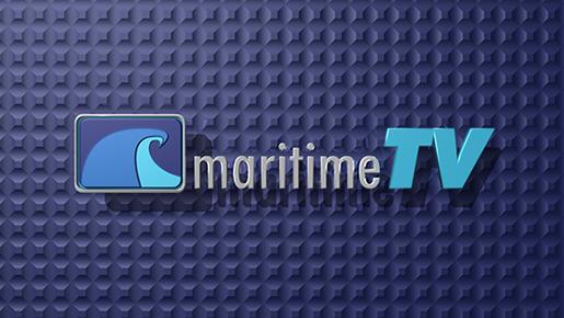 Maritime TV