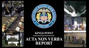 /tvwwimages/maritime/120522_KP_Acta_Non_Verba.jpg